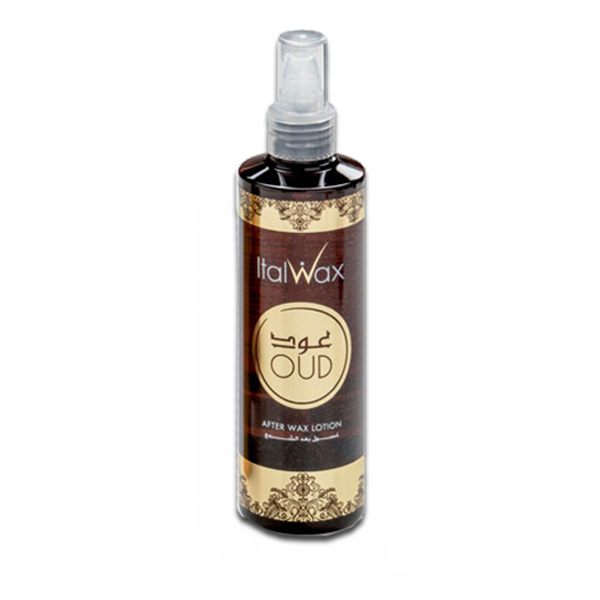 Italwax losion nakon depilacije Out top form 250ml