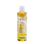 Italwax after wax oil Lemon 250ml