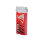 High density wax 100ml Strawberry