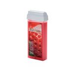 Italwax vosak za hladnu depilaciju 100g Fragola