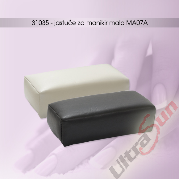 Manicure arm rest small MA07A