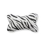 Jastuče za manikir zebrasto MA09