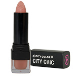 City Chic Signature N5 Kiss Me Softly 3