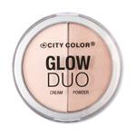 Kombinovani iluminator Glow Duo