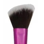 Makeup Brush CCF-04 Angled