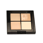 Photo Chic Concealer Quad Light 1.1