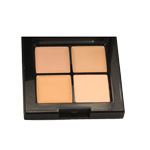 Photo Chic Concealer Quad Medium 2.1