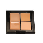Photo Chic Concealer Quad Medium 2.2