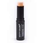 City Color Foundation Stick Light 6.55g
