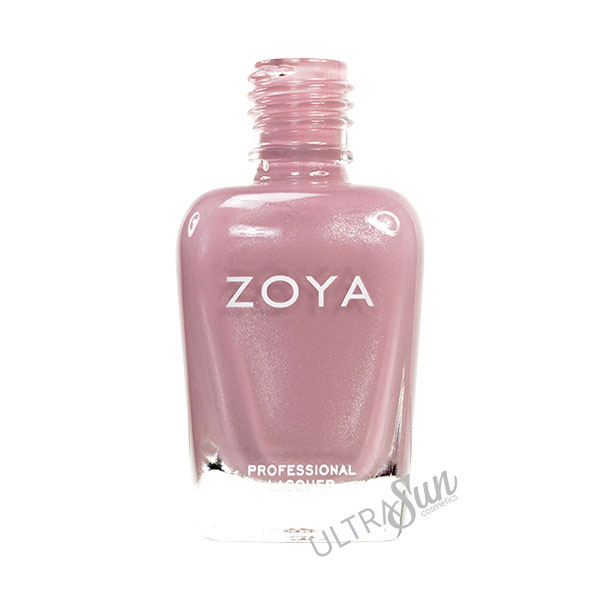 Lak za nokte Zoya - Addison 15 ml