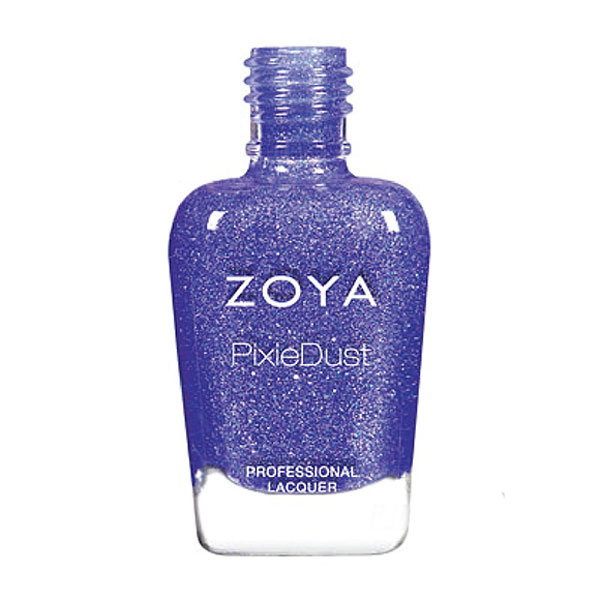 Lak za nokte Zoya - Alice 15 ml