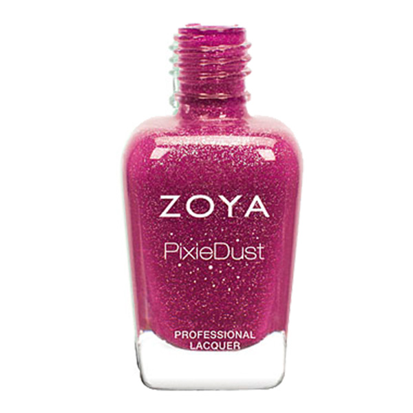 Lak za nokte Zoya - Pixie Dust Arabella 15 ml