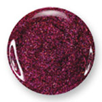 Zoya Nail Polish - Blaze 15 ml