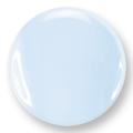 Lak za nokte Zoya - Blu 15 ml