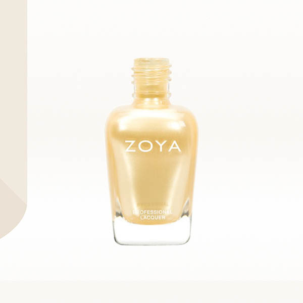Lak za nokte Zoya - Brooklyn 15 ml