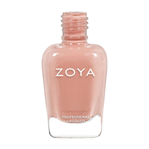 Lak za nokte Zoya - Cathy 15 ml