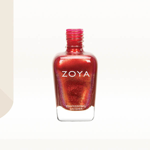 Lak za nokte Zoya - Channing 15 ml