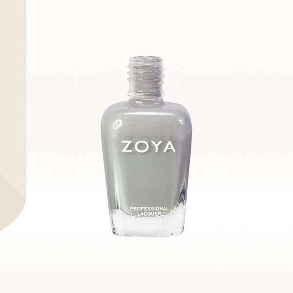 Lak za nokte Zoya - Dove 15 ml