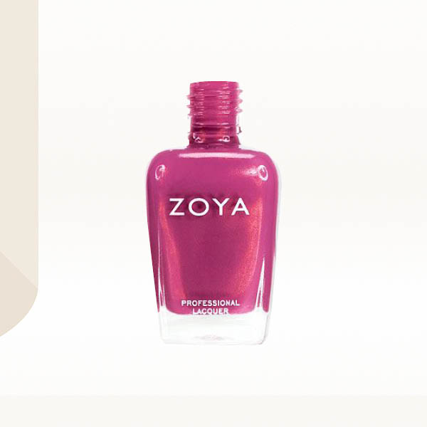 Zoya Nail Polish - Drew 15 ml