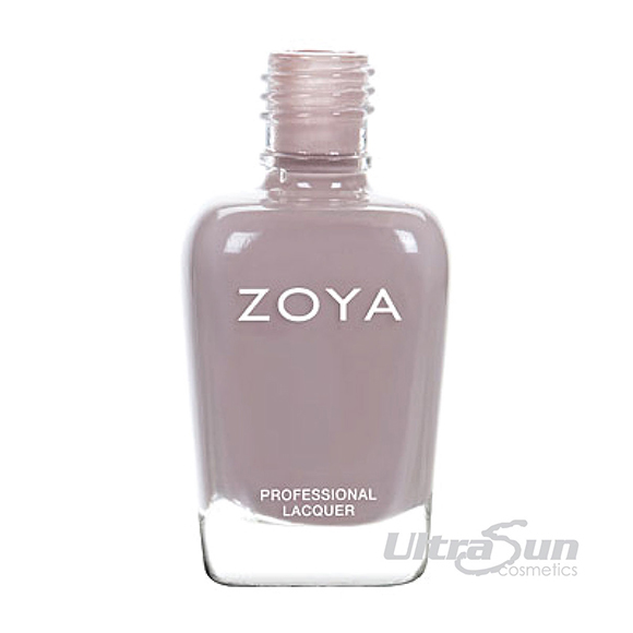 Lak za nokte Zoya - Eastyn 15 ml