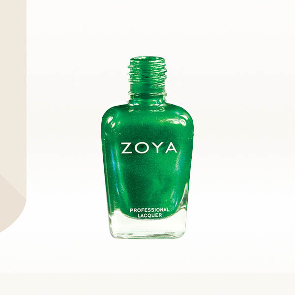 Lak za nokte Zoya - Holly 15 ml