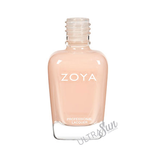 Lak za nokte Zoya - Jane 15 ml