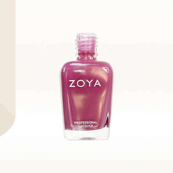Lak za nokte Zoya - Joy 15 ml