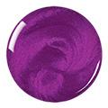 Lak za nokte Zoya - Juno 15 ml