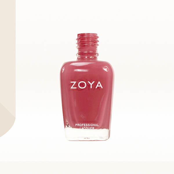 Lak za nokte Zoya - Kate 15 ml