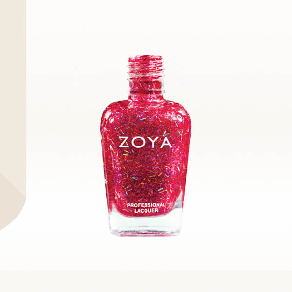 Lak za nokte Zoya - Kissy 15 ml
