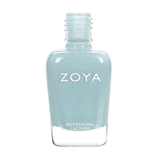 Lak za nokte Zoya - Lake 15 ml