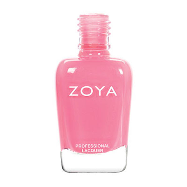 Lak za nokte Zoya - Laurel 15ml