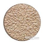 Lak za nokte Zoya - Pixie Dust Levi 15 ml
