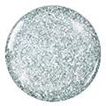 Lak za nokte Zoya - Luna 15 ml