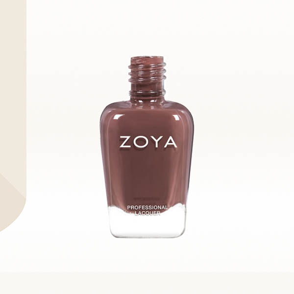Lak za nokte Zoya - Mary 15 ml