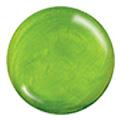 Lak za nokte Zoya - Midori 15 ml