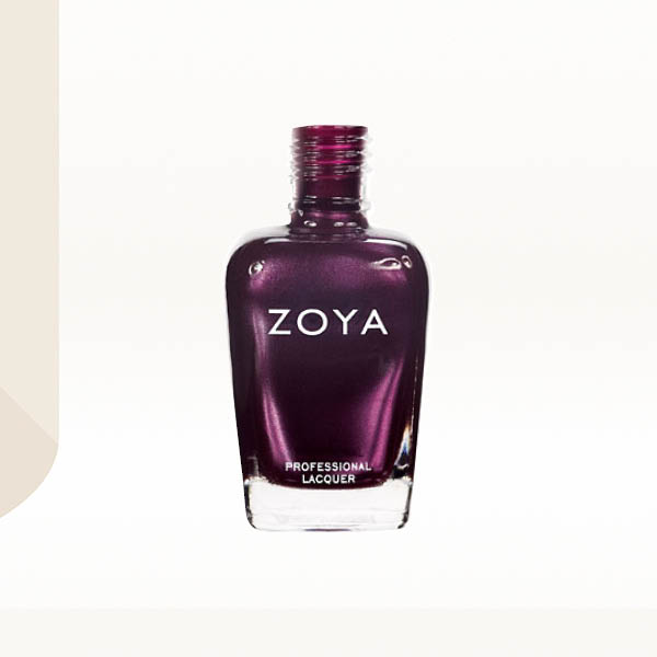 Zoya Nail Polish - Mikka 15 ml