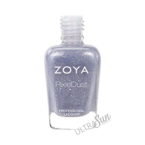 Lak za nokte Zoya - Pixie Dust Nyx 15 ml