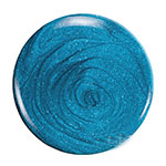 Zoya Nail Polish - Oceane 15 ml