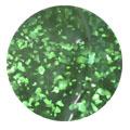 Lak za nokte Zoya - Opal 15 ml
