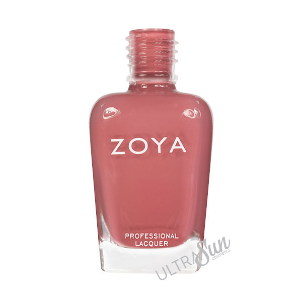 Zoya Nail Polish - Penelope 15 ml