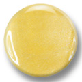 Lak za nokte Zoya - Piaf 15 ml