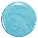 Lak za nokte Zoya - Rayne 15 ml