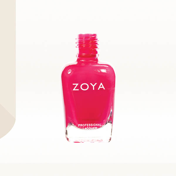 Lak za nokte Zoya - Renee 15 ml