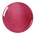 Lak za nokte Zoya - Ruby 15 ml