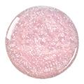 Lak za nokte Zoya - Shimmer 15 ml