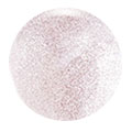Lak za nokte Zoya - Sparkle top gloss 15 ml