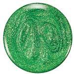 Lak za nokte Zoya - Stassi 15 ml