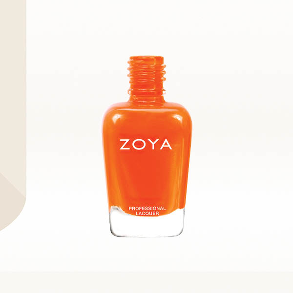 Lak za nokte Zoya - Thandie 15 ml