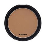 Mat bronzer Caramel 8.95g